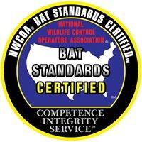 NWCOA Bat Standards