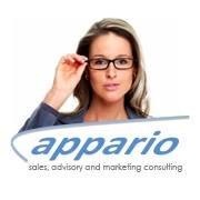 Appario - increase your sales profits