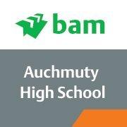 BAM - Auchmuty High School