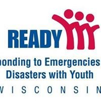 R.E.A.D.Y (Responding to Emergencies And Disasters with Youth)