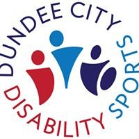 Dundee City Disability Sport