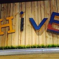 The HIVE Northcote