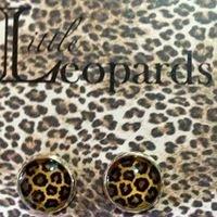 Little Leopards