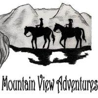 Mountain View Adventures