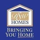 DSW Homes, LLC