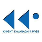 Knight, Kavanagh & Page