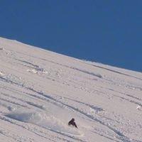 Cairngorm Ski & Snowboard School