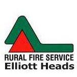 Elliott Heads.Rural