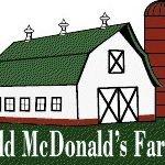 Old McDonald Farm
