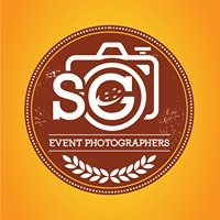 SG Event Photographers