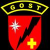 Bombeiros Paraná - Grupo de Operações de Socorro Tático