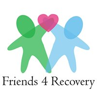Friends 4 Recovery Whole Health Center