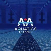 Aquatics Academy Inc. - Swim School, First Aid Training, Lifeguard Service