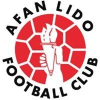 Afan Lido Football Club Third Team