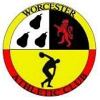 Worcester Athletics Club