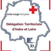 Croix-Rouge française d'Indre et Loire