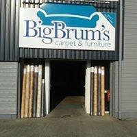 Big Brum's