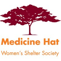 Medicine Hat Women's Shelter Society