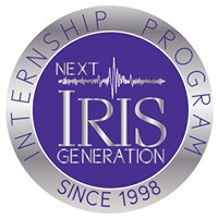 IRIS Undergraduate Internship Program
