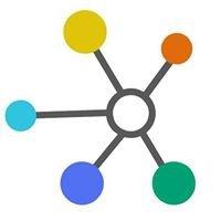 Seniors Health Knowledge Network