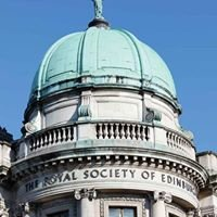 The Royal Society of Edinburgh Events Venue