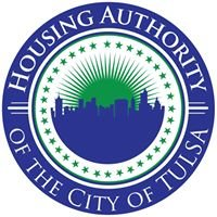 Housing Authority of the City of Tulsa