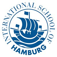 International School of Hamburg - ISH