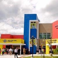 Boys And Girls Club, Isabela