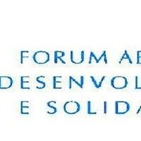 Forum Abel Varzim