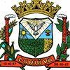Prefeitura de Curiúva