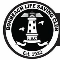 Bonbeach Life Saving Club Inc.