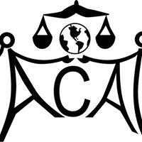 ACAI - Asociación de Consultores y Asesores Internacionales