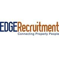 Edge Recruitment