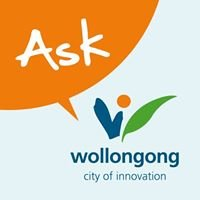 Ask Wollongong City Council