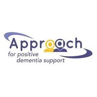 Approach for Positive Dementia Support