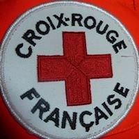 Croix Rouge française de Saint-Marcellin