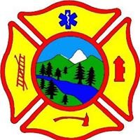 Lyons Rural Fire District