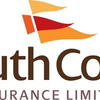 South Coast Insurance