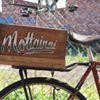 Vintage bikes Australia