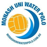 Monash University Water Polo Club