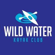 Wild Water Kayak Club