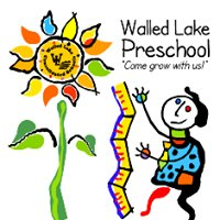 Walled Lake Schools Preschool Program