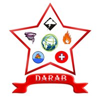 Disaster Awareness and Response Association of Bangladesh - DARAB