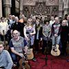 Dumbarton Acoustic Music Night