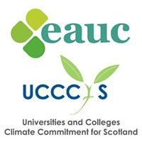 EAUC - Scotland