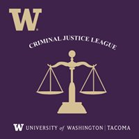 Criminal Justice League at UW Tacoma