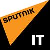Sputnik Italia