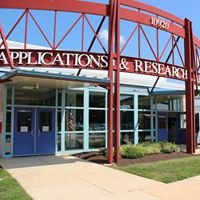 Applications and Research Laboratory