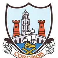 Cork senior hurling