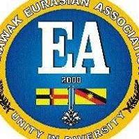 Sarawak Eurasian Association